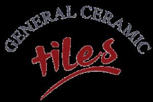 general ceramic tile sold ks wholesale tile 10877 us hwy 19 n florida 33764 pinellas tampa bay